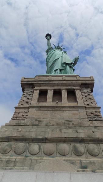 Liberty 1.jpg