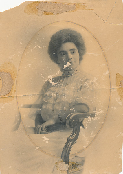 back: 