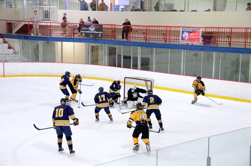 140907 Jr. Bruins vs. Valley Jr. Warriors-064.JPG