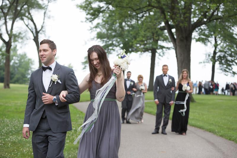 Knapp_Kropp_Wedding-136.jpg