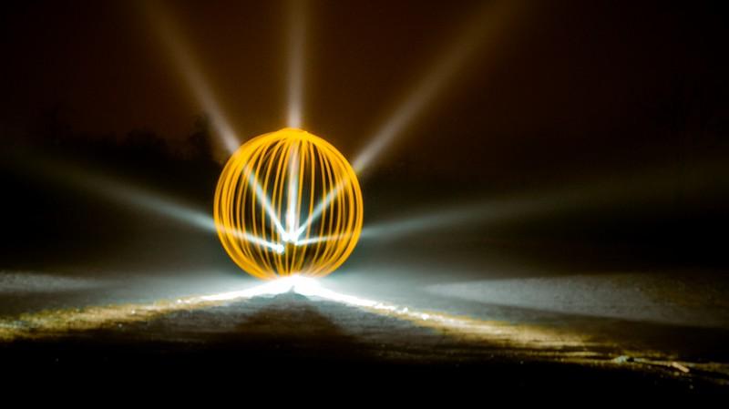 thru-the-fog-charles_h_17_20141019_1477917408.jpg