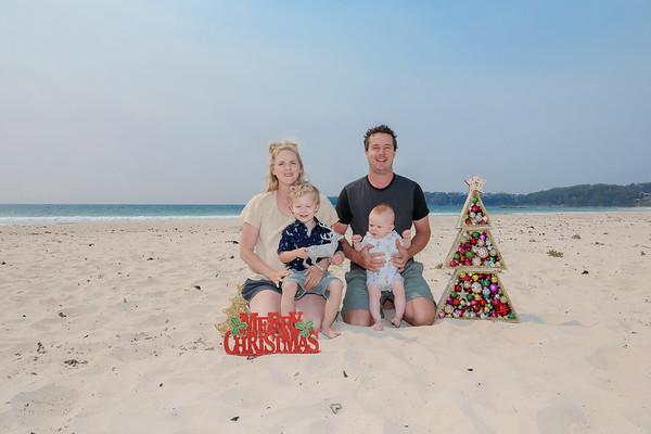Wilford Kids Christmas