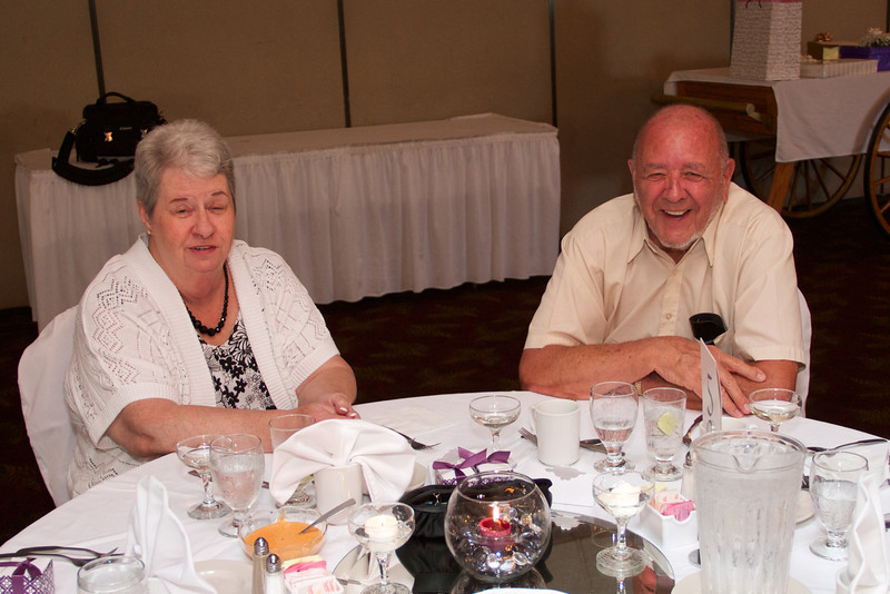 20120630 Linda and Larry Wed  14.jpg