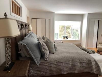 Mountain Retreat- Vacation Rental House