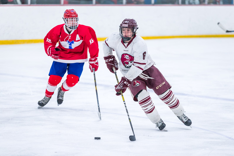 2018-2019 HHS BOYS HOCKEY VS TRINITY NHIAA QUARTERFINAL-386.jpg