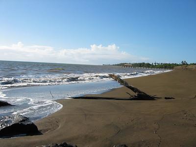 Kauai 12.08.04