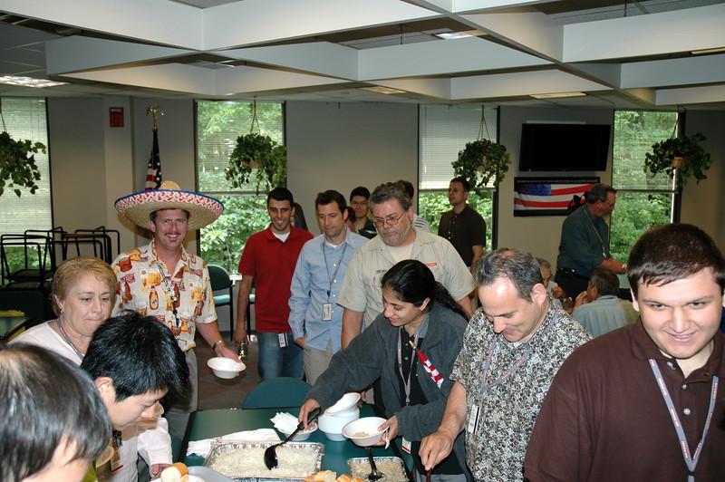 2009 Chili Day Totowa (16).JPG