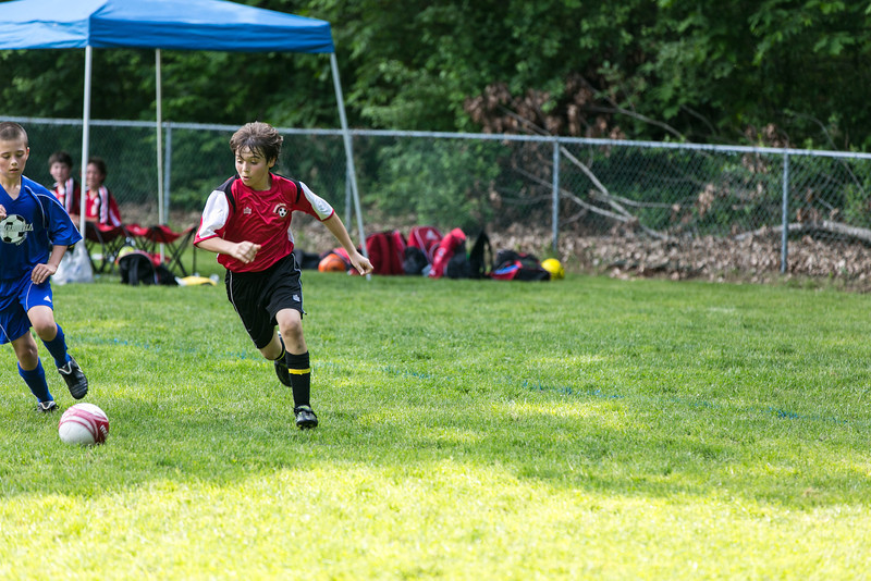 amherst_soccer_club_memorial_day_classic_2012-05-26-00324.jpg