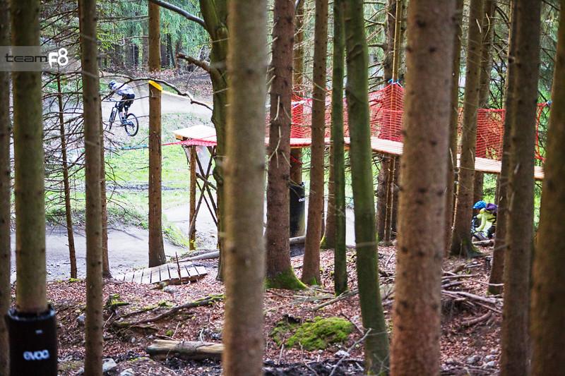 095_bikepark_samerberg_after_office_ride_21042016_photo_team_f8..jpg