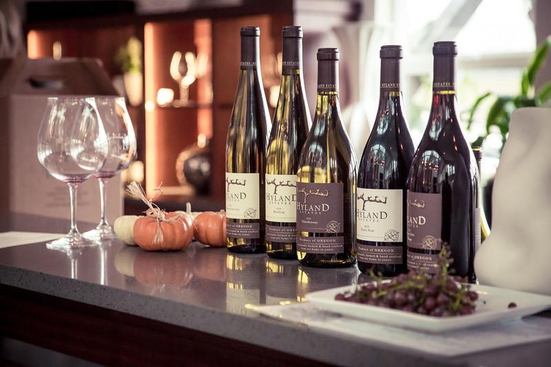 wineries-7474.jpg