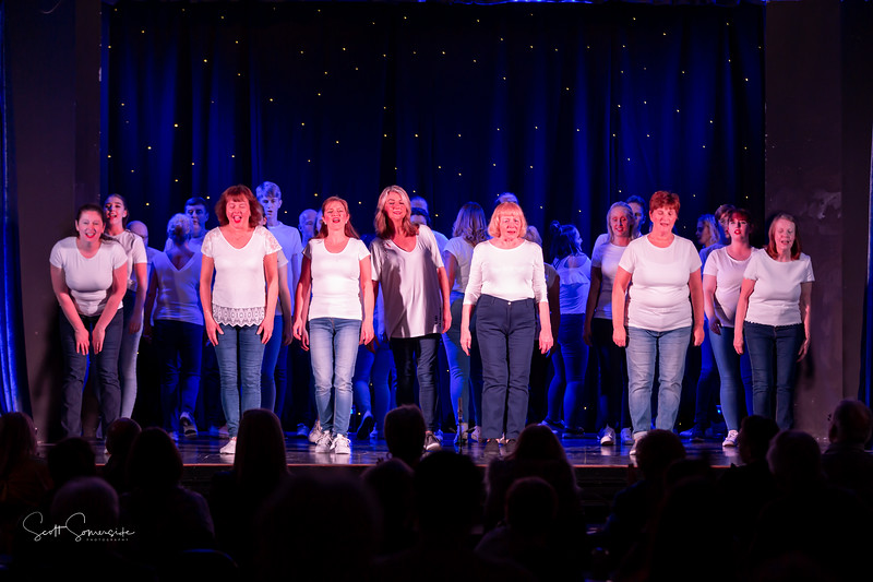 St_Annes_Musical_Productions_2019_720.jpg