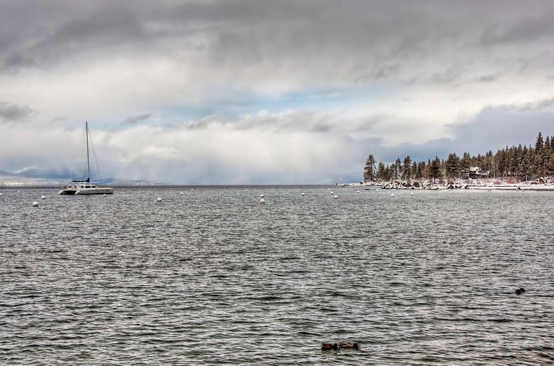 winter-boat-lake.jpg