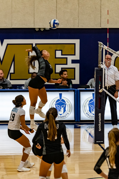 HPU vs NDNU Volleyball-71877.jpg