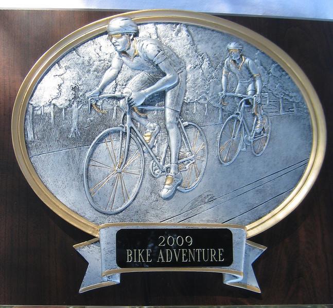 09 08 Bike Adventure Commemoration. lcf