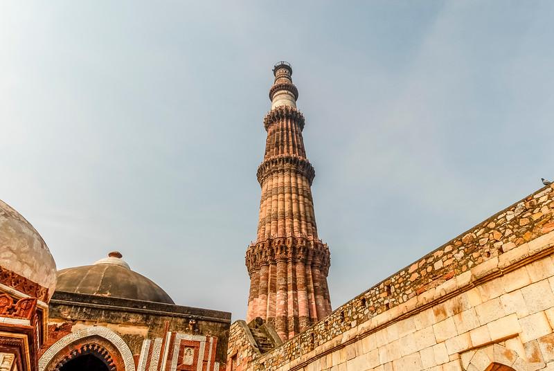 Delhi_1206_075.jpg