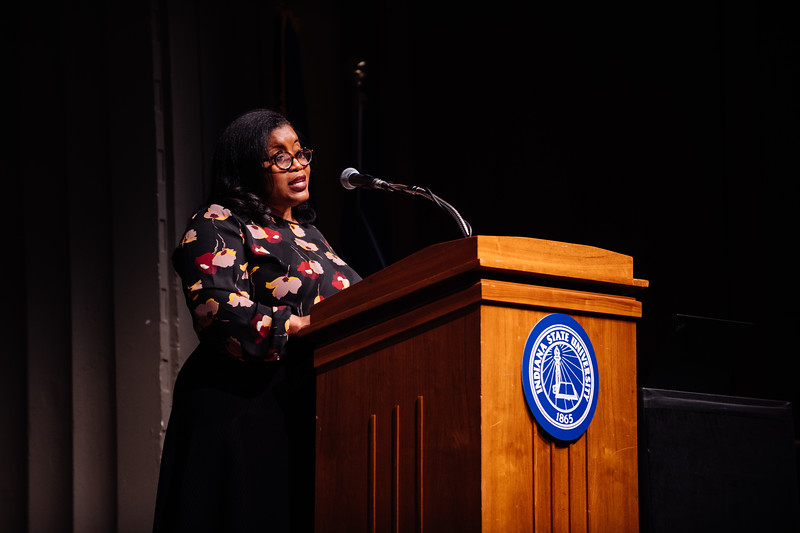 20190208_Blue is Unity Conference-9289.jpg