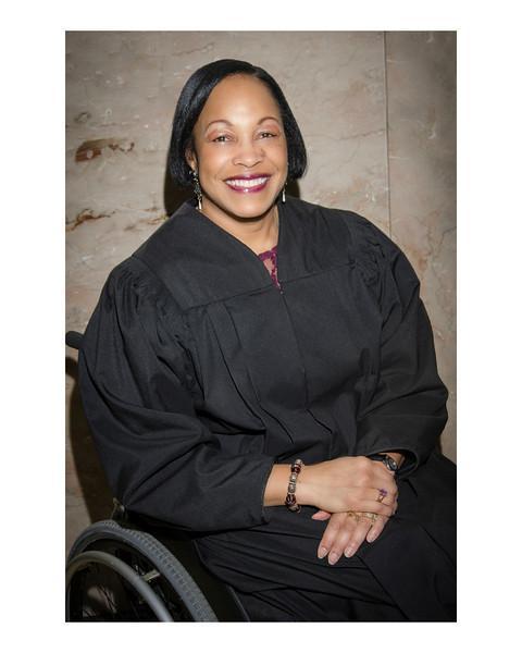 Judge02-07.jpg