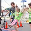Loudoun Lyme Race/Walk -- 05/17/2015 : The Loudoun Lyme 10K/5K/1K drew over 1,200 runners & walkers to raise awareness