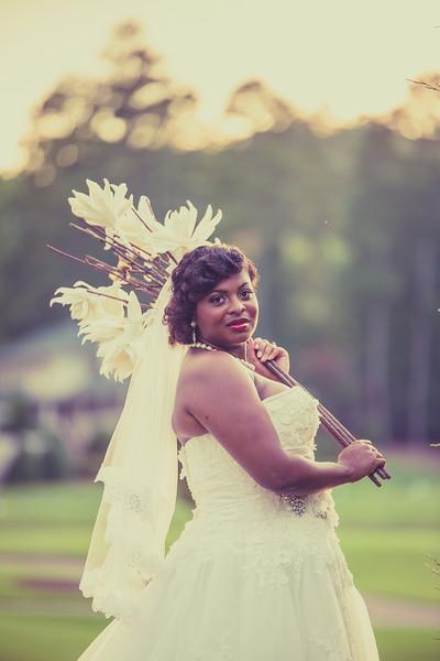 Nikki bridal-2-44.jpg