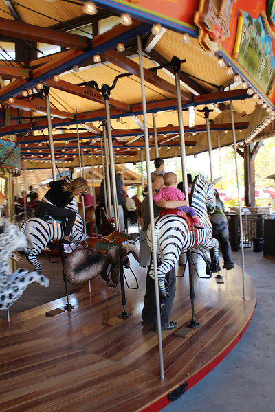 zoo 035.JPG