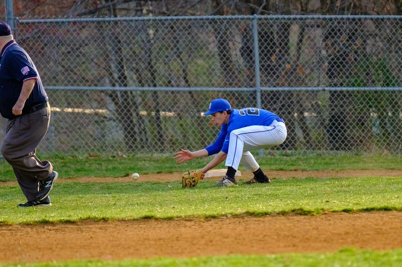 TCS Varsity Baseball 2019-159.jpg