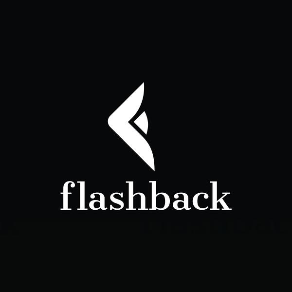 flashback_logo_WB.jpg