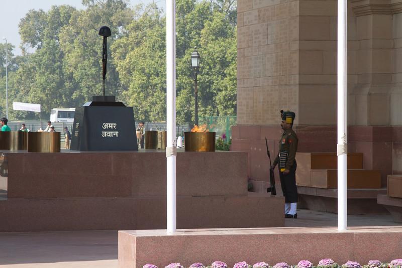 India_2012Feb-5399.jpg