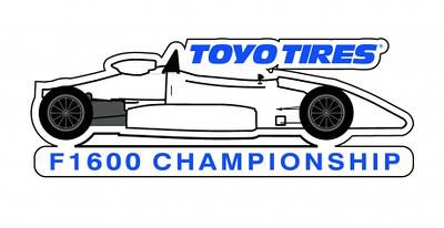 2012 BEMC Toyo Tire F1600 Championship