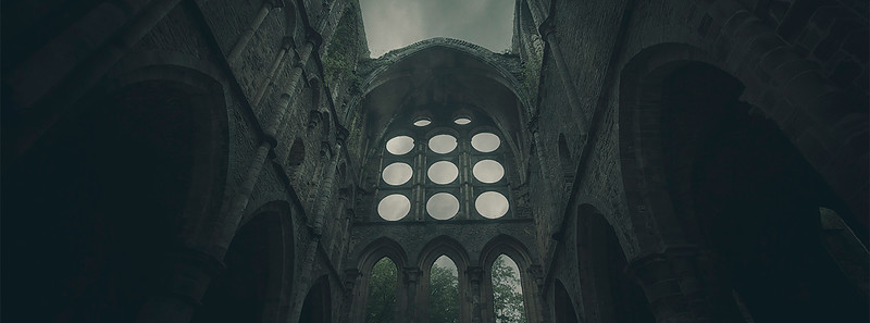 To Those Who Wander - August 28th, 2014