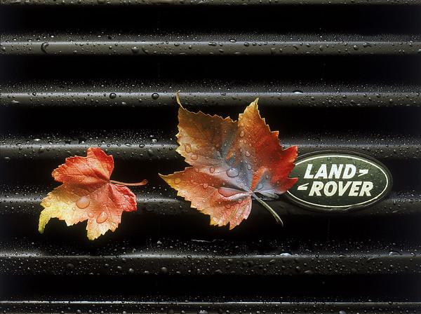 Range Rover 036