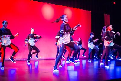 210322 TKA Dance Showcase