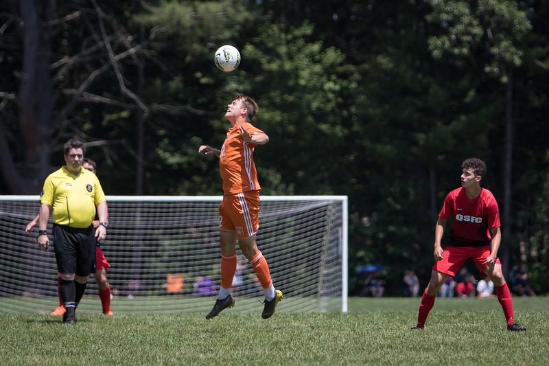 20190623_Soccer-0611.jpg