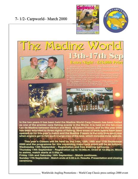 WCC 2000 - 07 - Carpworld -1-2-1.jpg