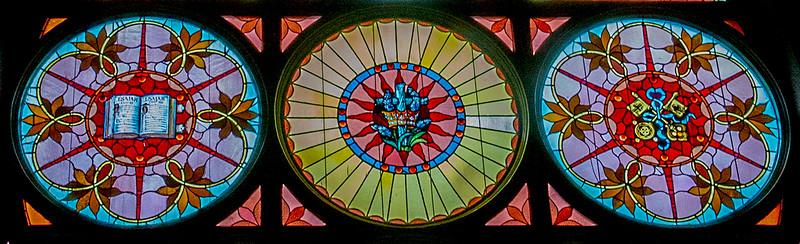 window 3  circles 2-32.jpg