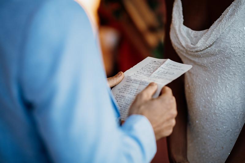 Figueroa Wedding-127.jpg