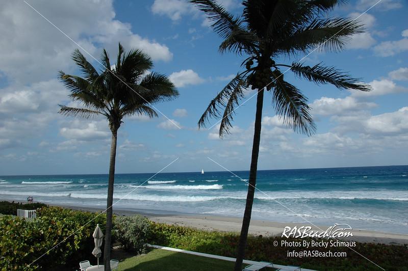 Beach10_DSC_0331.JPG