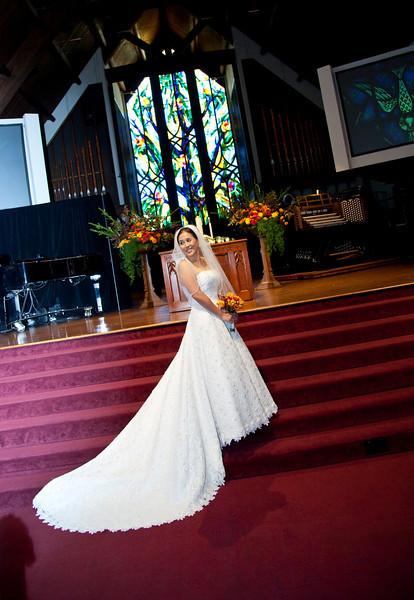 Emmalynne_Kaushik_Wedding-386.jpg