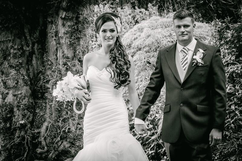 Blyth Wedding-214.jpg