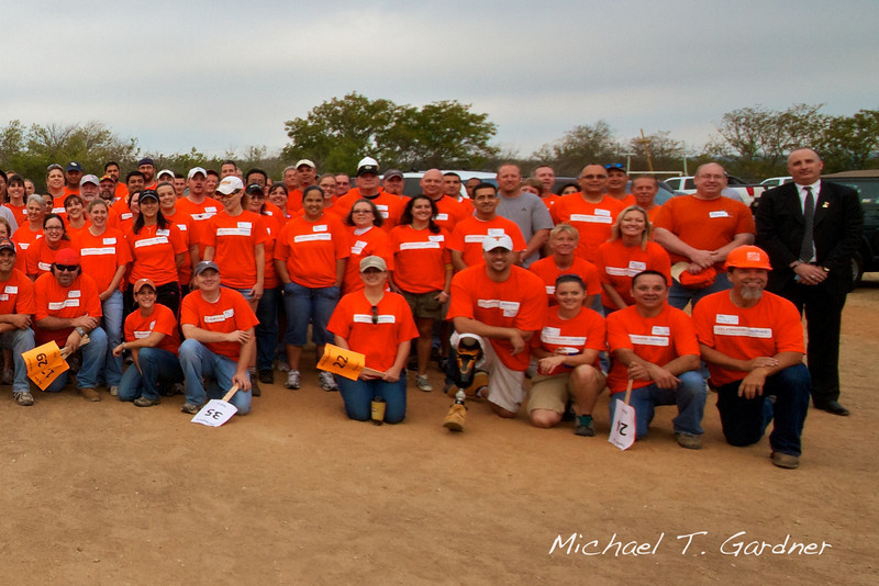 HD - Celebration of Service Project - 2011-10-06 - IMG# 10- 012449.jpg