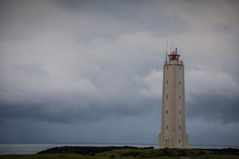 West-Iceland-91.jpg