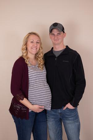 McKinney Maternity
