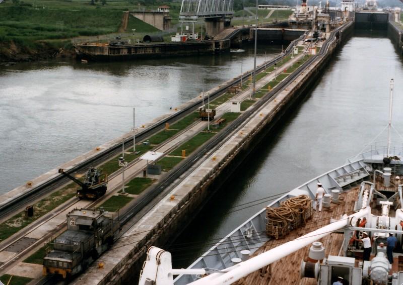 Dock23_0039_a.jpg