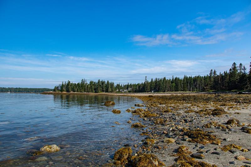 Dawn-Cottage-beach-Maine2.jpg