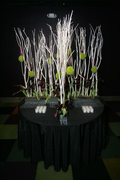 Allison & Joey Hunt Wedding SET UP January 21, 2012 (6).JPG