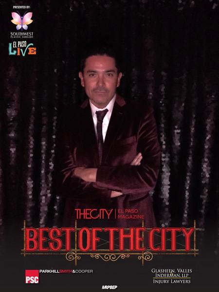 Best_Of_The_City_photo_11.jpeg