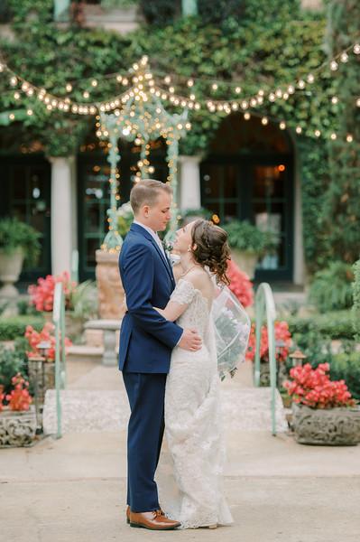 TylerandSarah_Wedding-892.jpg