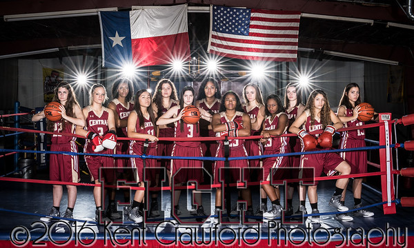 Lady Chargers BB Banners 2016