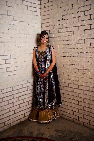 Rahim-Pithi-2012-06-00789.jpg