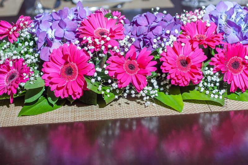 IMG_0266 September 27, 2014 Wedding Day Laura y Giovanny.jpg