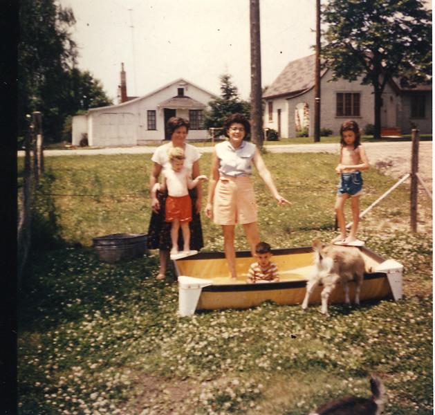 056-Mollie, Goat, unknown.jpg